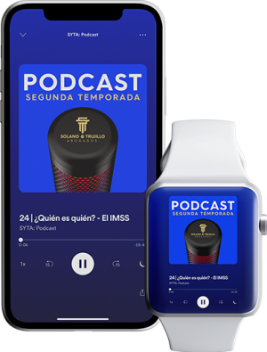 equipospodcast