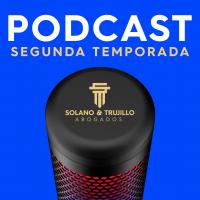 podcast segunda temporada v2